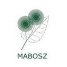 MABOSZ