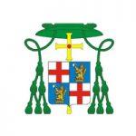 Nagyváradi Püspökség