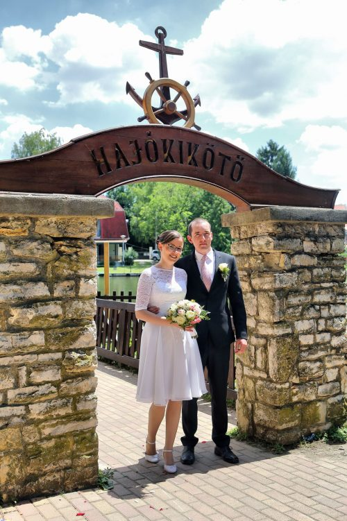 Esküvő (139)