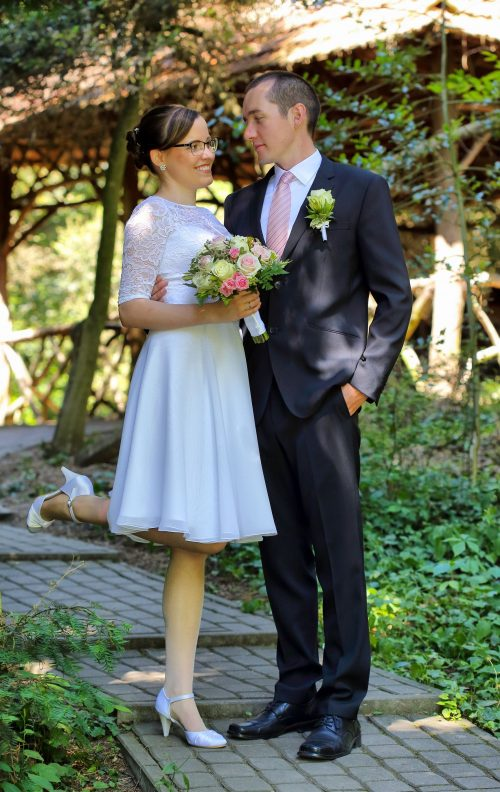 Esküvő (71)