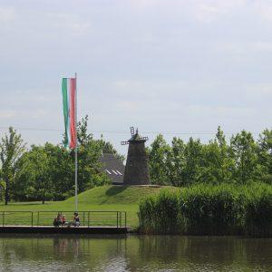 Történelmi Magyarország