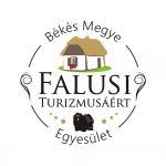 Fatosz
