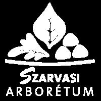 Arboretum Pepikert logo 2018F