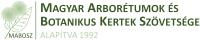 mabosz logo