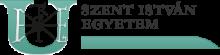 szie logo