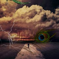 viharzóna másolata